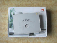 100% Original Unlocked HUAWEI B970B 3G Wireless Router