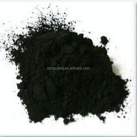 Compatible digital copier toner powder for RICOH 1075
