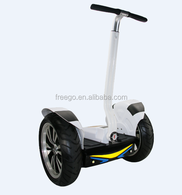 best electric scooter for adults electric scooters for sale motorized snow scooter