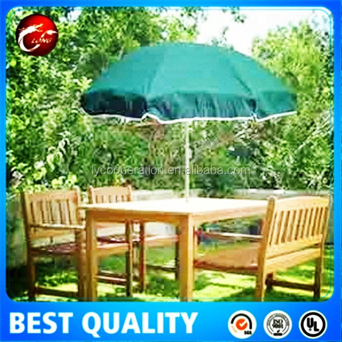 garden umbrella, parasol, patio umbrella