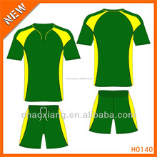 2014 new customized replica soccer jerseys with cutting and sewing