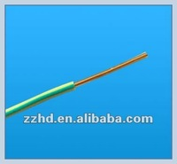 different kinds of 1.5 single copper wire sale from china