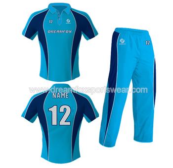 Wholesale Digital Printing Blue Cricket Uniform Cricket Jersey Logo Design Sublimatd Sport Team Cricket Kit View Cricket Jersey Logo Design Custom Product Details From Guangzhou Dreamfox Clothing Co Ltd On Alibaba Com,Responsive Web Design Breakpoints