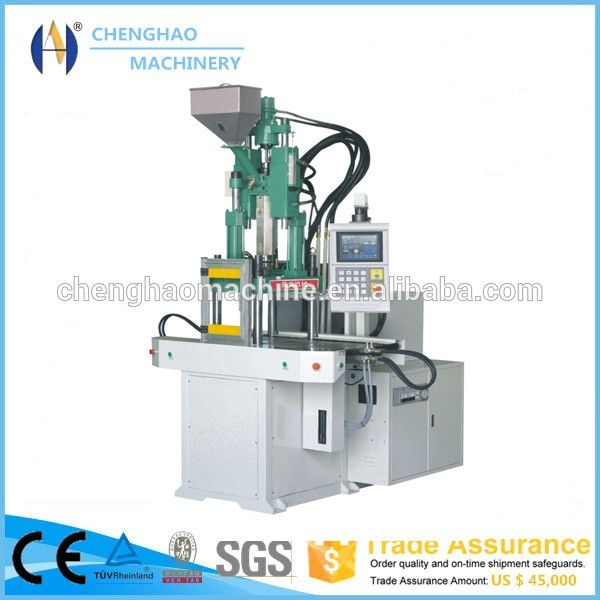 200ton Cheap big chair making plastic injection molding machine