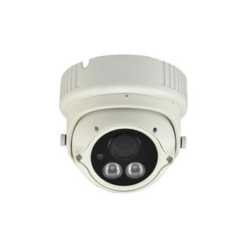 Outdoor Dome AutoFocus Security Camera CVBS Video 2.7-13.5mm 5X Zoom MP Sony IMX291 Hi3516D Color 1080P IP Camera SIP-E04-291DMB