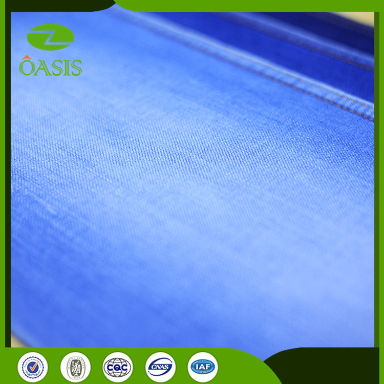 Brand new textile mills in india with great price