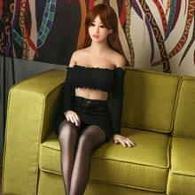 beautiful girl entity sex doll with big boobs and sexy muscle shemale sex doll