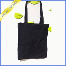 Hottest China Manufacturer low price canvas diaper bag
