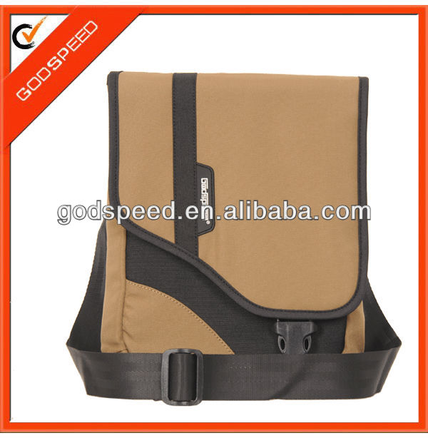 "Universal Anti-shock bag case for Tablets PC 7""/9""/10.1"