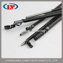 High Performance Bike Brake Cable Outer Casing