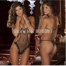 New <strong>Underwear</strong> Women <strong>Sexy</strong> Lingerie Lace Sleepwear Babydoll G-String <strong>Sexy</strong> Nighty Dress Buy Clothes Wholesale