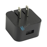 5V 1A USB Wall Charger Power Charger For Amazon Kindle