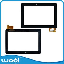 Brand New front glass touch screen for asus memo pad smart 10 me301t 69.10i27.t01