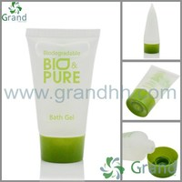 pet bottles wholesale cosmetics usa and skin whitening shower gel