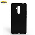 Soft TPU Transparent Protector Clear Case for Lenovo K8 Note