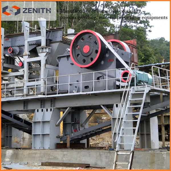 building material crusher, gold mine rock crusher machine