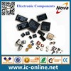 Logic IC Chips Electronic Parts MAX3488EESA+T Integrated Circuits