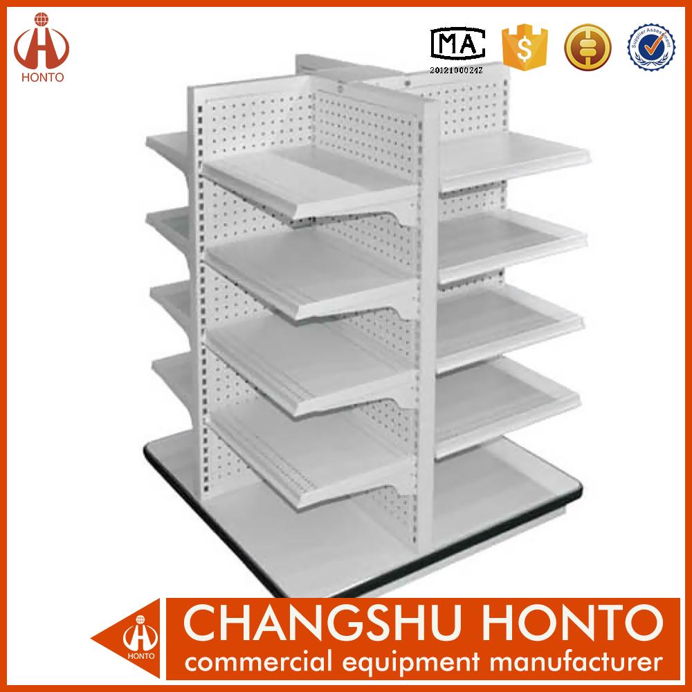 Racks Shelves For General Store Products - Racks Shelves For ...