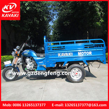 2015 Popular three wheel motor tricycle, electric motor bike 3 wheel for adults
