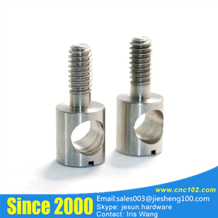 Customize 316l stainless steel bolts,stainless steel screws