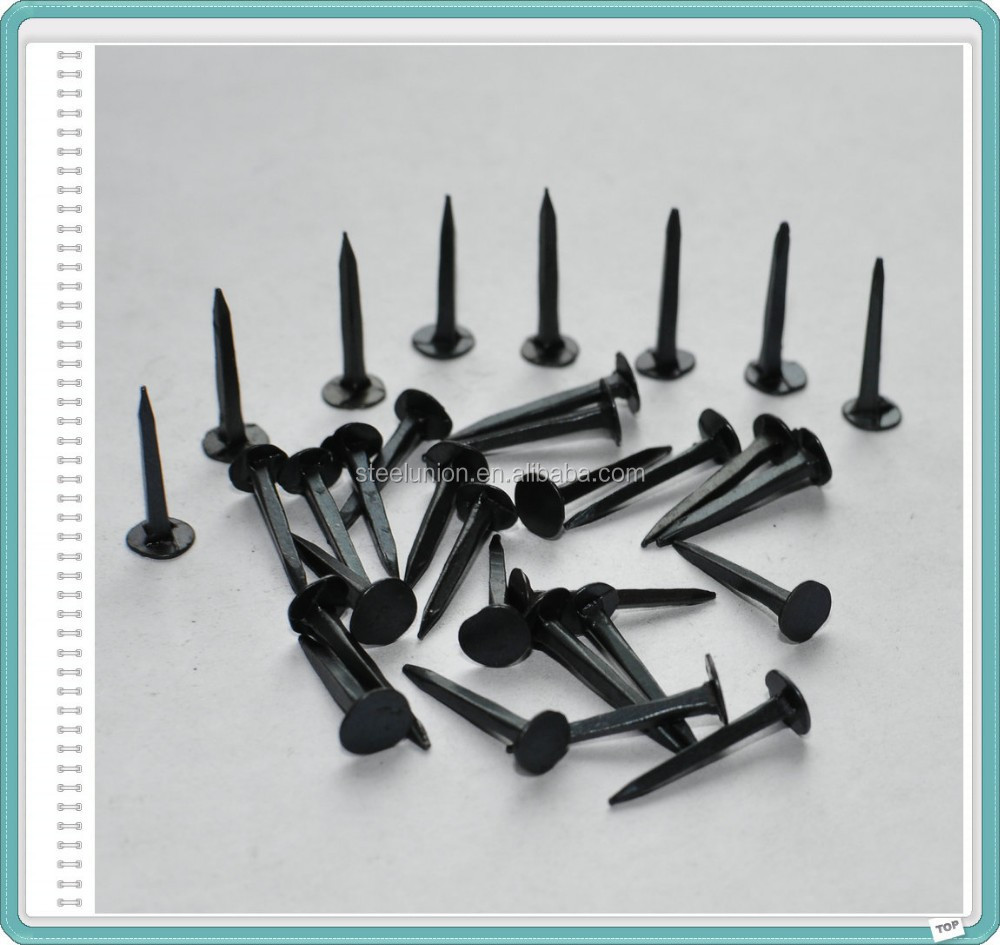 Three star shoe nail/shoe tack nail/shoe tacks