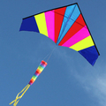 hot sale delta kite