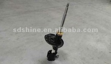 chery b11 eastar original steel FR shock absorber,auto spare parts,B11-2905010