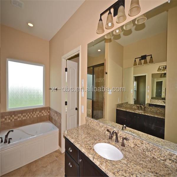 Bathroom countertops lowes