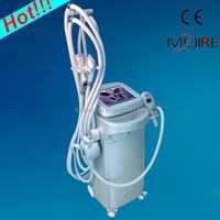 Wholesales weight loss machine/Slimming Beauty Equipment/ultrasound facial equipment