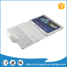 Factory hot sales bluetooth keyboard for ipad mini