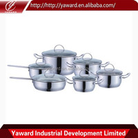 Stainless Steel Cookware Enamel Paint For Cookware