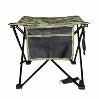 Suitable Outdoor Fold Away Table And Chairs With Net Bag