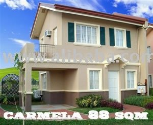 House and Lot for sale Naga City Camarines Sur Bicol Region Philippines