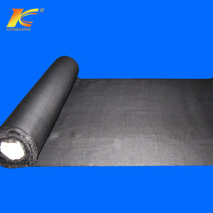 Hot sale factory direct price fire proof carbon fiber fabric for automobile industry