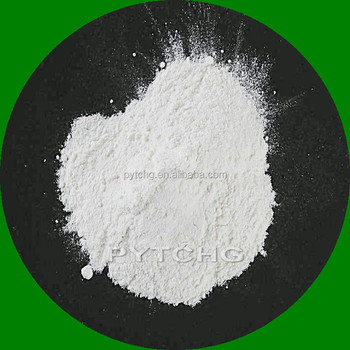 High purity Dipentaerythritol 90% with microsized particle
