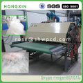 High efficiency industrial cotton sheep wool combing making machine for cheap price 0086-15238010724