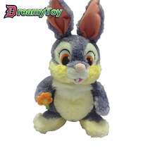 High Quality Wholesale Custom Cheap toys plush With Bottom Price