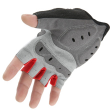 High Quality and Professional custom racing gloves