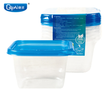 wholesale walmart plastic storage containers for food