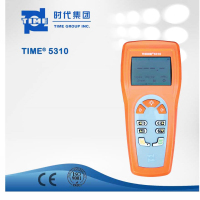 LCD Screen Tester Portable Hardness Tester Price