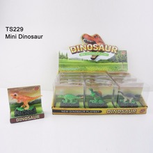 Kids Plastic Dinosaur Animals Toys For Sale
