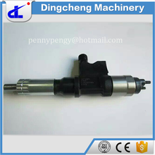 denso fuel injector 095000-6363