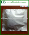 Benzenepropanol,3-fluoro- (Related Reference) CAS:156868-83-6