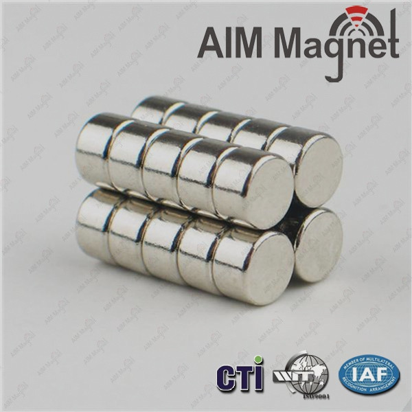 Strong N52 Neodymium Magnet To Search Under Water