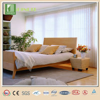 Popular PVC vertical blinds,vertical blinds china,blinds glasses
