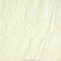 Rice white polished tiles for flooring and wall tile