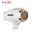 HANA 2019 hot selling new design 2 speed 3 heat settings 2300w household  professional hair dryers