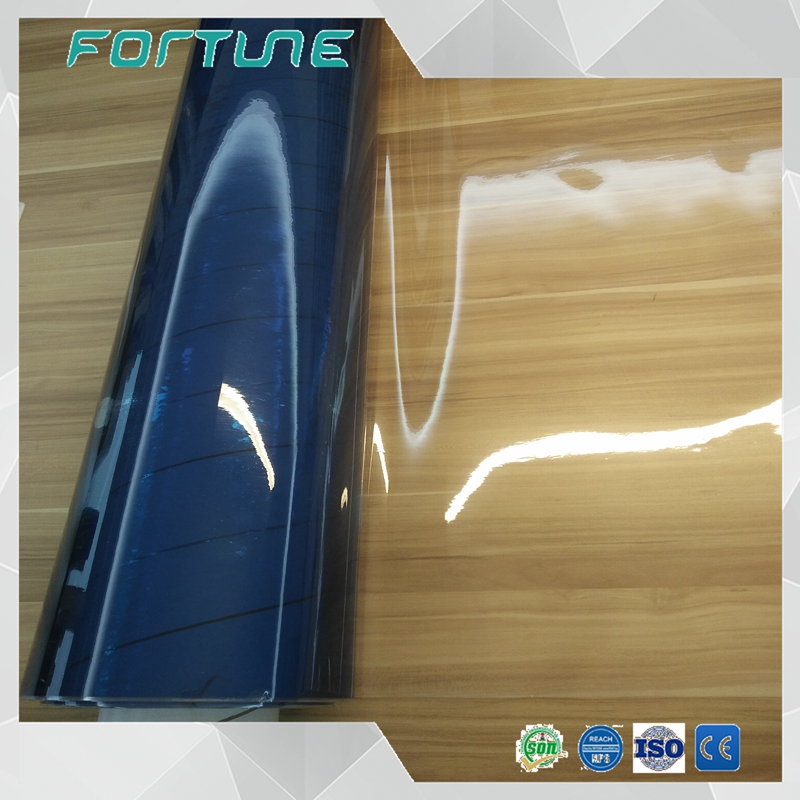 2017 New Arrival plastic film sealants for factory use