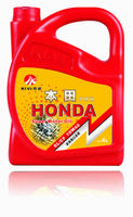 brand name lubricants.10w40 motor oil.engine oil brand names