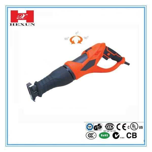 Suitable for using in The slope, the river bank, narrow edge gasoline tree trimmer